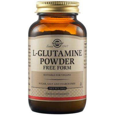 L-Glutamine Powder 200 g