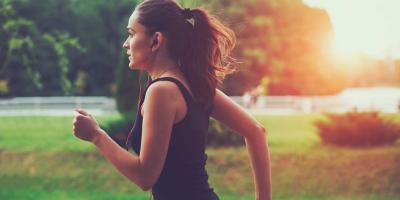 10 συμβουλές για... αποτελεσματική άσκηση!